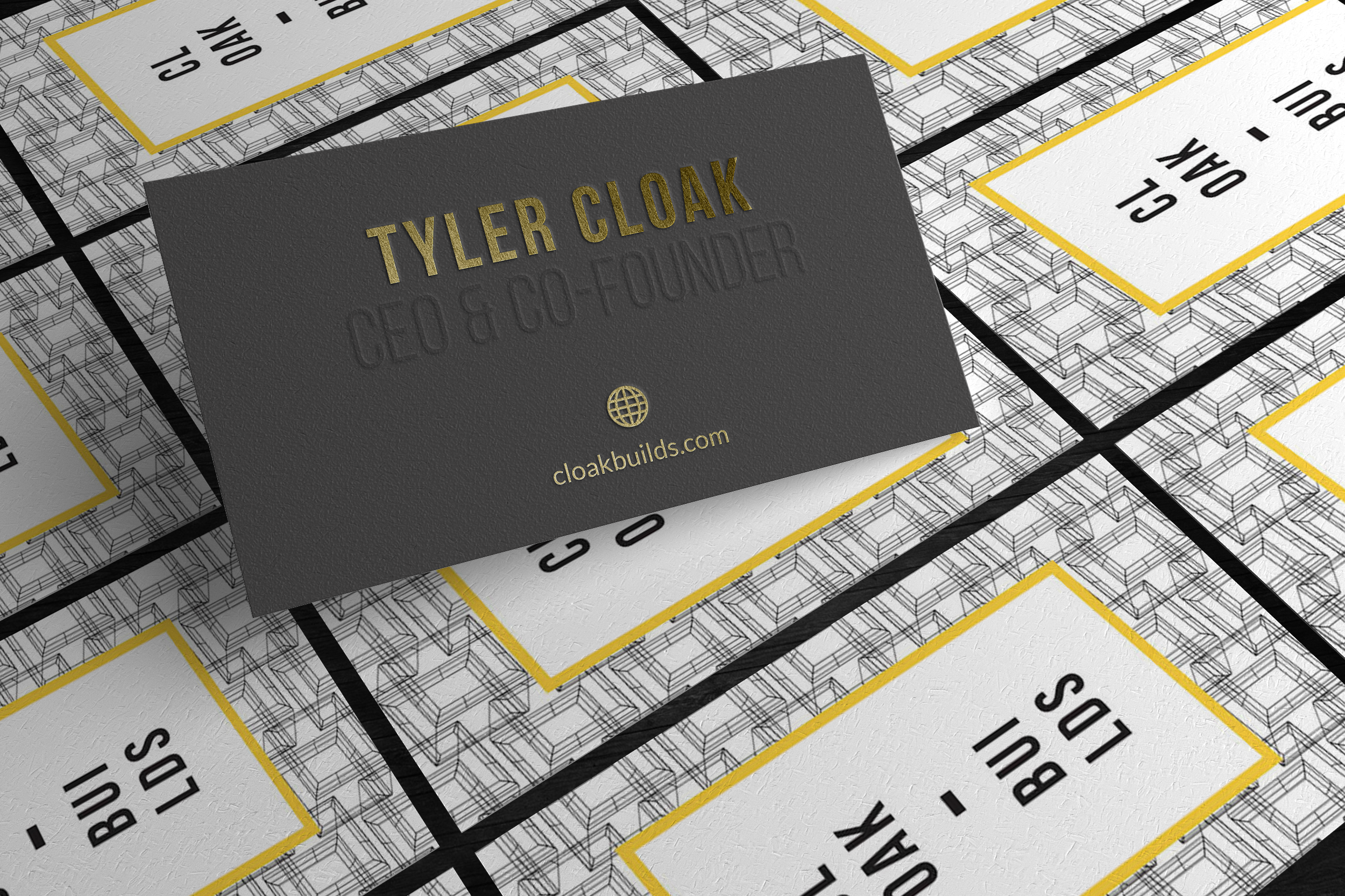 _cloak-business-card-new-mockup