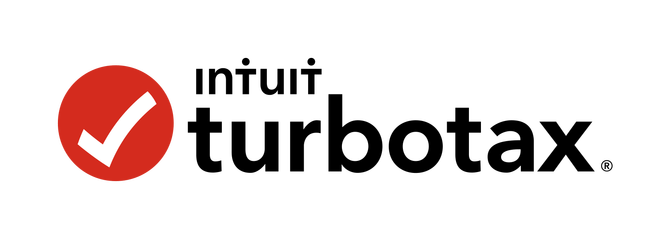 turbo-tax-logo