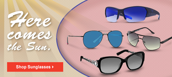 arp_0316_pr-week-3-22_e20824970-sunglassesBanner