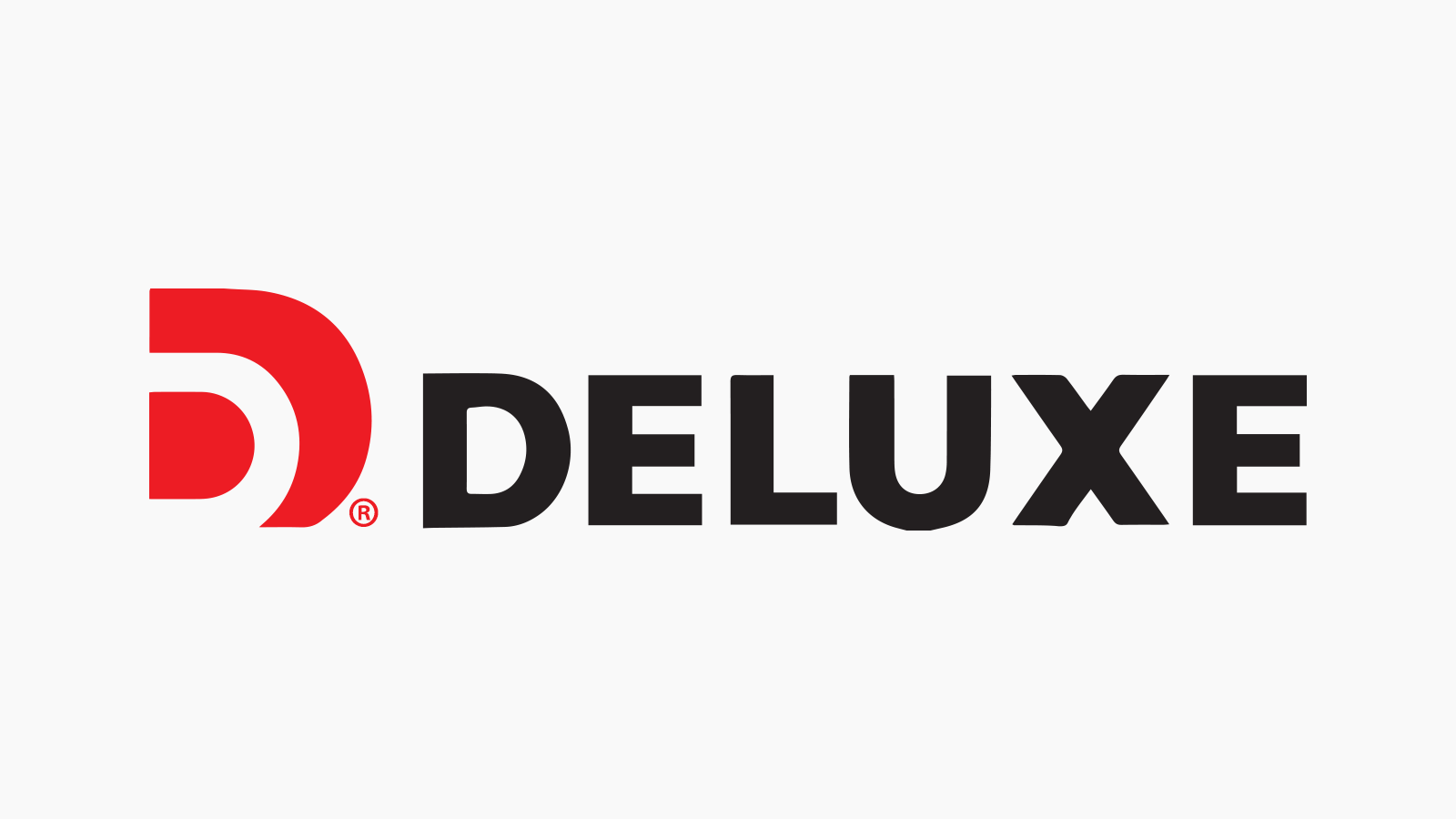 deluxe_ogv2