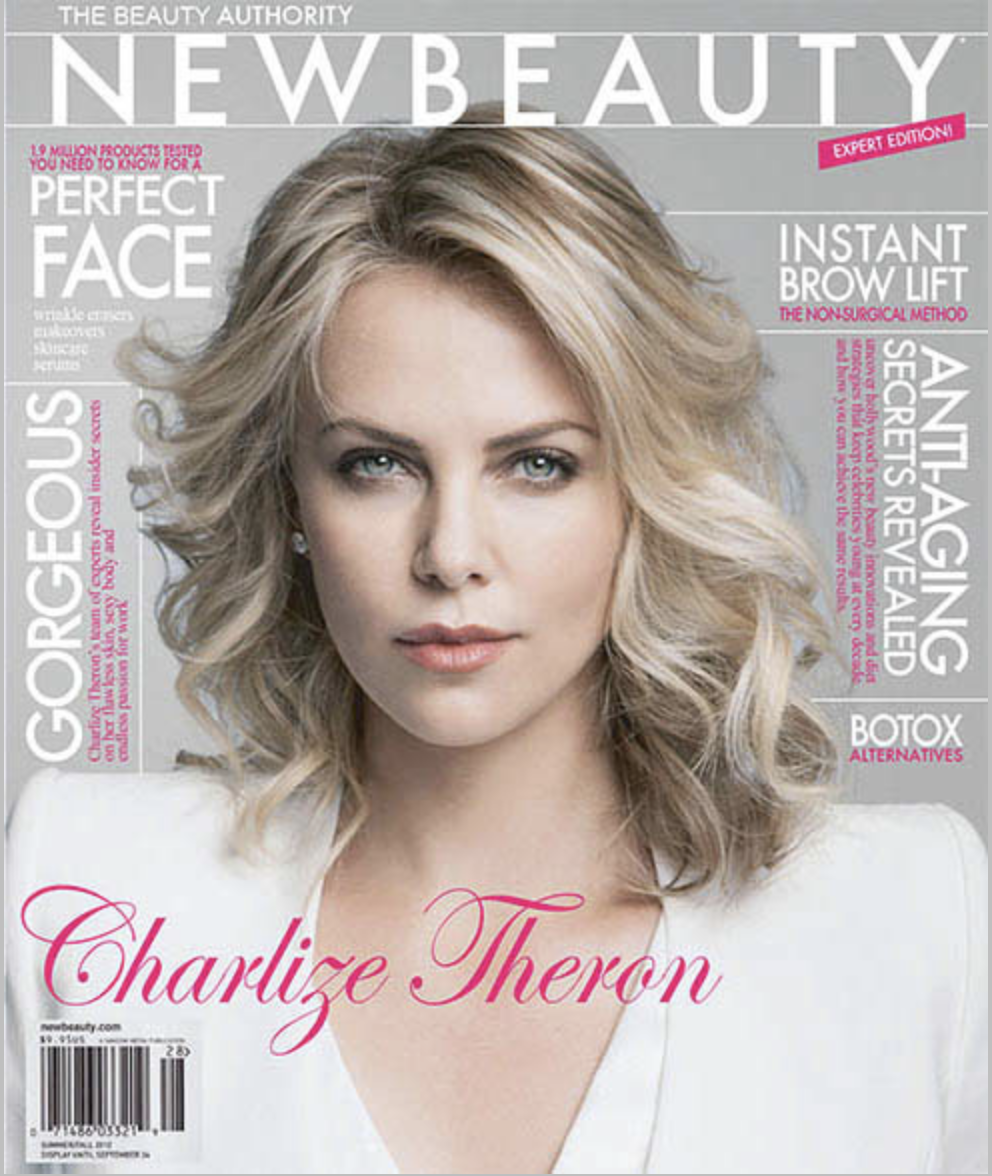 _new-beauty-magazine-cover