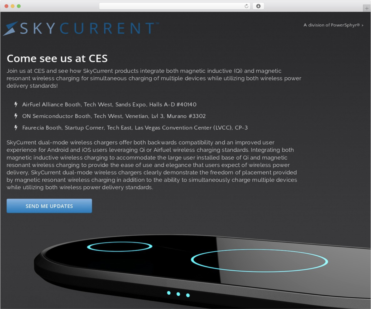 _skycurrent-wordpress-theme