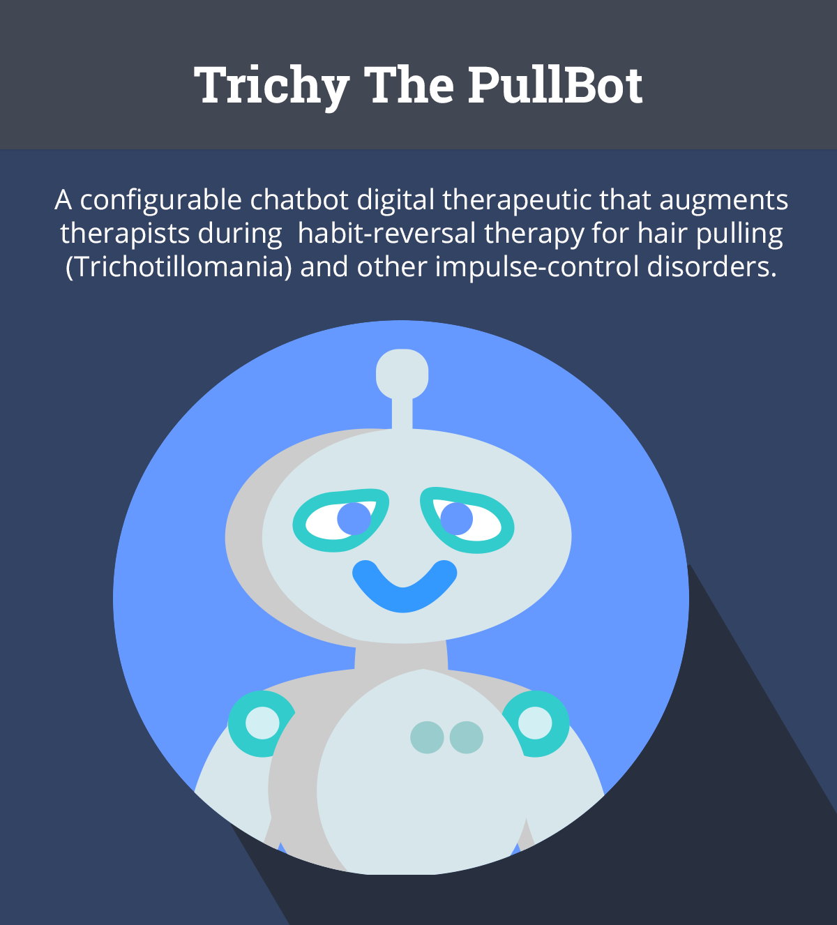 Trichy The PullBot